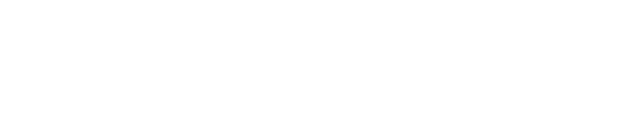 tl_files/content/library/AmazonSmile_Logo_RGB_white.png