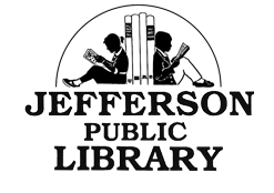 The Jefferson Public Library